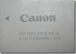 Canon_NB-5L