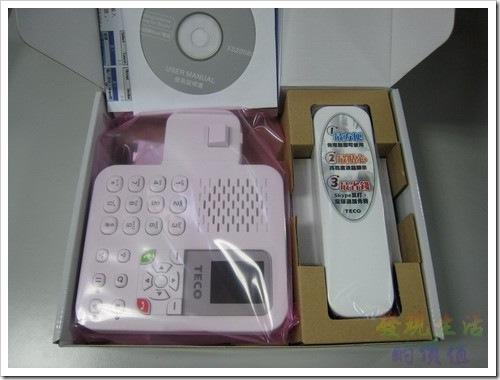 XS2008CA-04