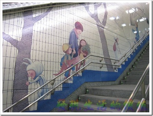 NanKang_MRT_IMG_Jimmy03
