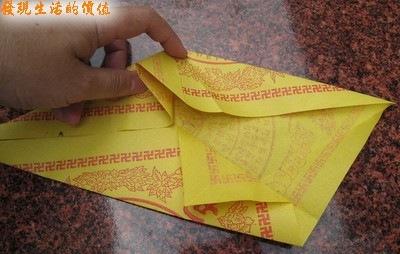 paper_cloth04