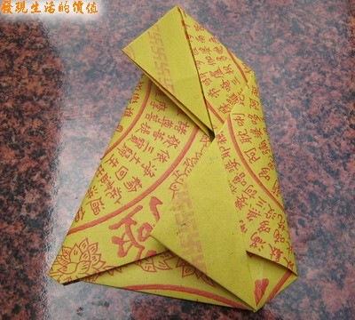 paper_cloth13