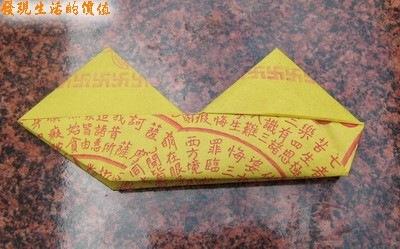 paper_cloth14