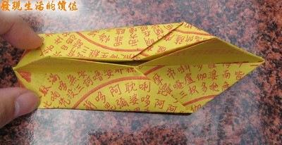 paper_cloth15