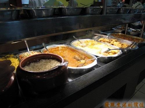 Food_in_Brazil02