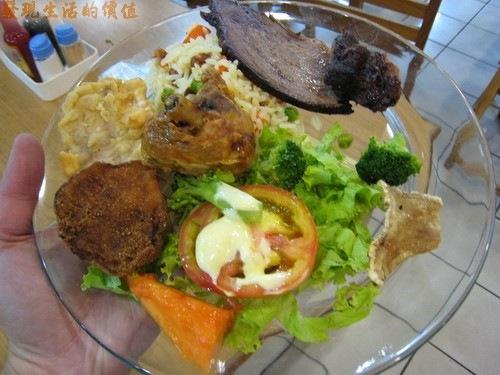 Food_in_Brazil04