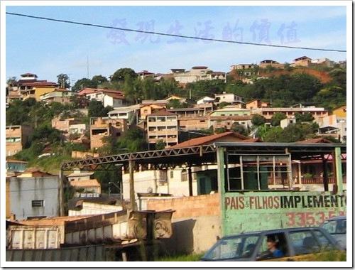Brazil05