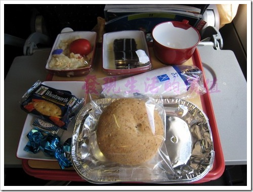 airline_meal01