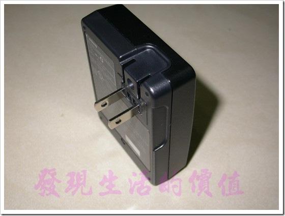 Canon500D-03