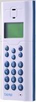 besttel_skype_phone