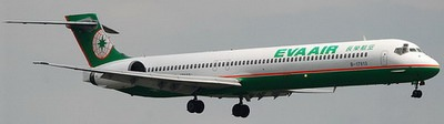 EVA_MD-90