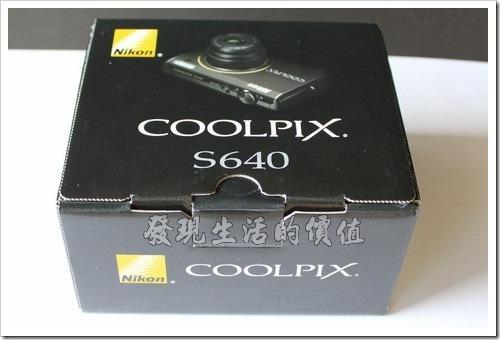 Nikon_S640_black01
