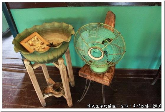 台南窄門咖啡,Tainan_narrow_door_coffee22