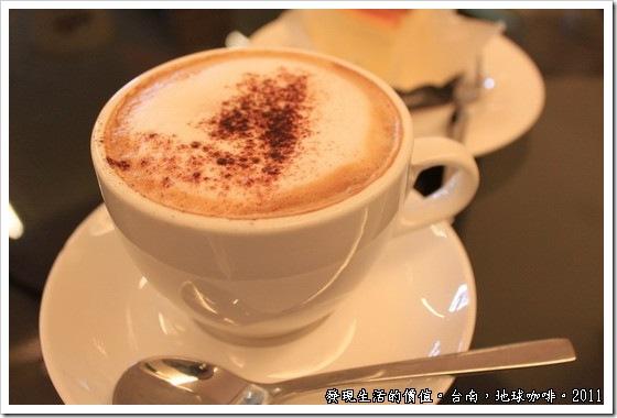 地球咖啡12