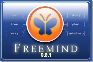 FreeMind01