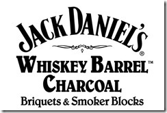 6 8__Jack_Daniels-Bag-Final_c_2