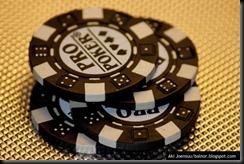 poker polet