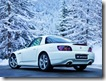 Honda-S2000-Ultimate-Edition-16