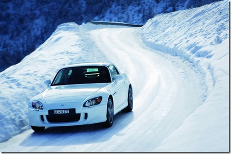 Honda-S2000-Ultimate-Edition-1