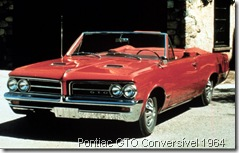 Pontiac-GTO_1964_800x600_wallpaper_02