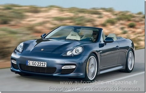 panamera_cabrio_schulte_image_photo_leader