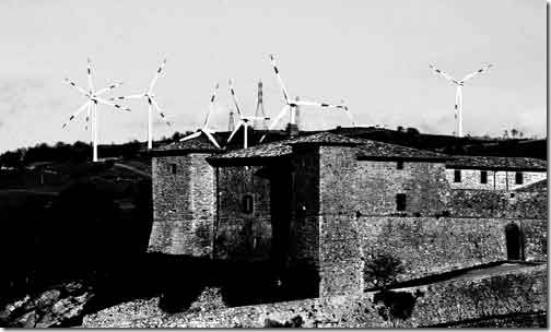 eolico-sicilia-venturi-moncada