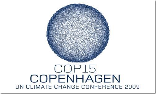 conferenza-ONU-copenhagen