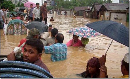 bangladesh-copenhagen