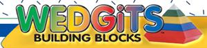 wedgits logo
