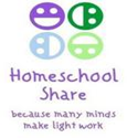 homeschool Share