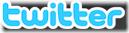 twitter_logo_125x29
