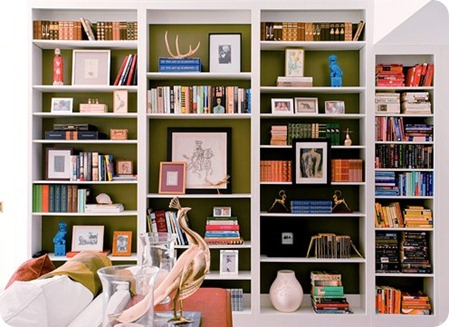 olive-green-bookcases-isuwannee