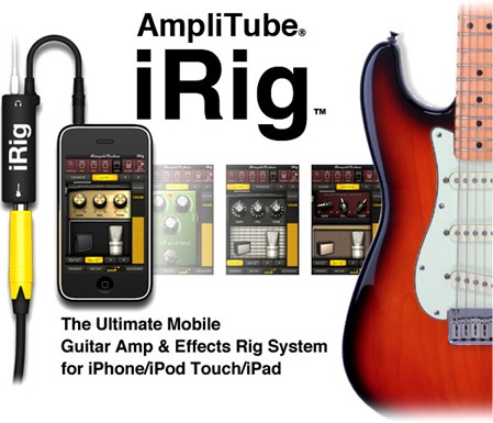 amplitube-irig-ipod-touch