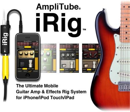 amplitube-irig-ipod-touch