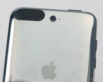 ipod-touch-camera-1