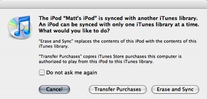 [transfer-ipod-itunes-computer-1[8].jpg]