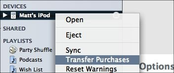 [transfer-ipod-itunes-computer-3[4].jpg]
