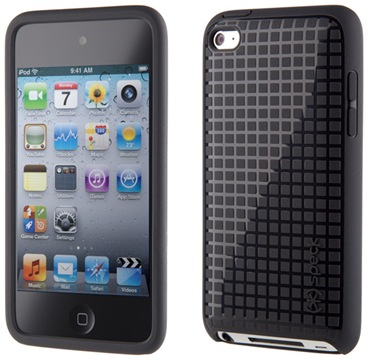 ipod touch cases for girls. PixelSkin HD iPod touch case