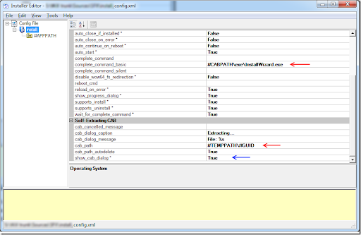 moving to dotnetinstaller the simplest case net, sitecore anddni_complete_command