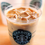 Starbucks Coffee Menifee