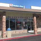 Dominos Pizza Sun City California