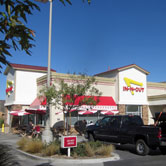 In-n-Out Menifee