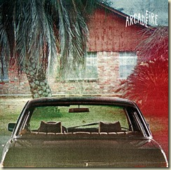 arcade_fire_suburbs_cover_art-thumb-550x545