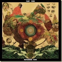 fleet-foxes-helplessness-blues-585x585