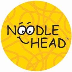 NoodleHead_Logo