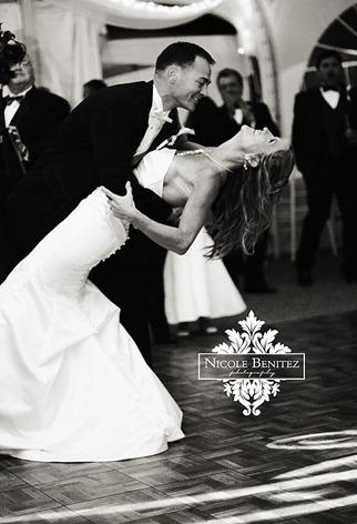 Chesapeake_Bay_Wedding_56