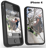 Uncommon cool iPhone case by getuncommon.com
