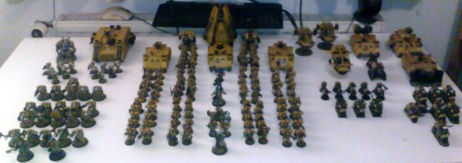 Armee11012011.jpg