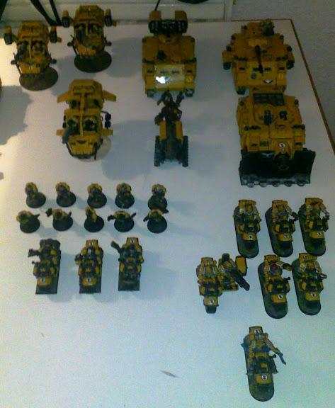 Armory%2BScoutCompany%2B8thCompany11012011.jpg
