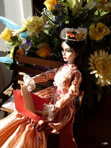 """Aubépine de Saint-Chardon, l'Evangeline 17"""" d'Idriss - Page 5 2010-05%20Aub%C3%A9pine%2013"""