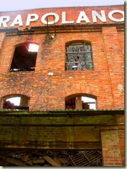1180560517596_m) Rapolano (ex fabbrica)_03